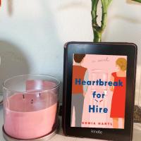 Review | Heartbreak for Hire