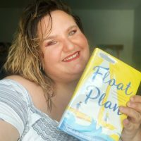 Review | Float Plan