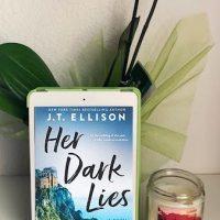 Review | Her Dark Lies
